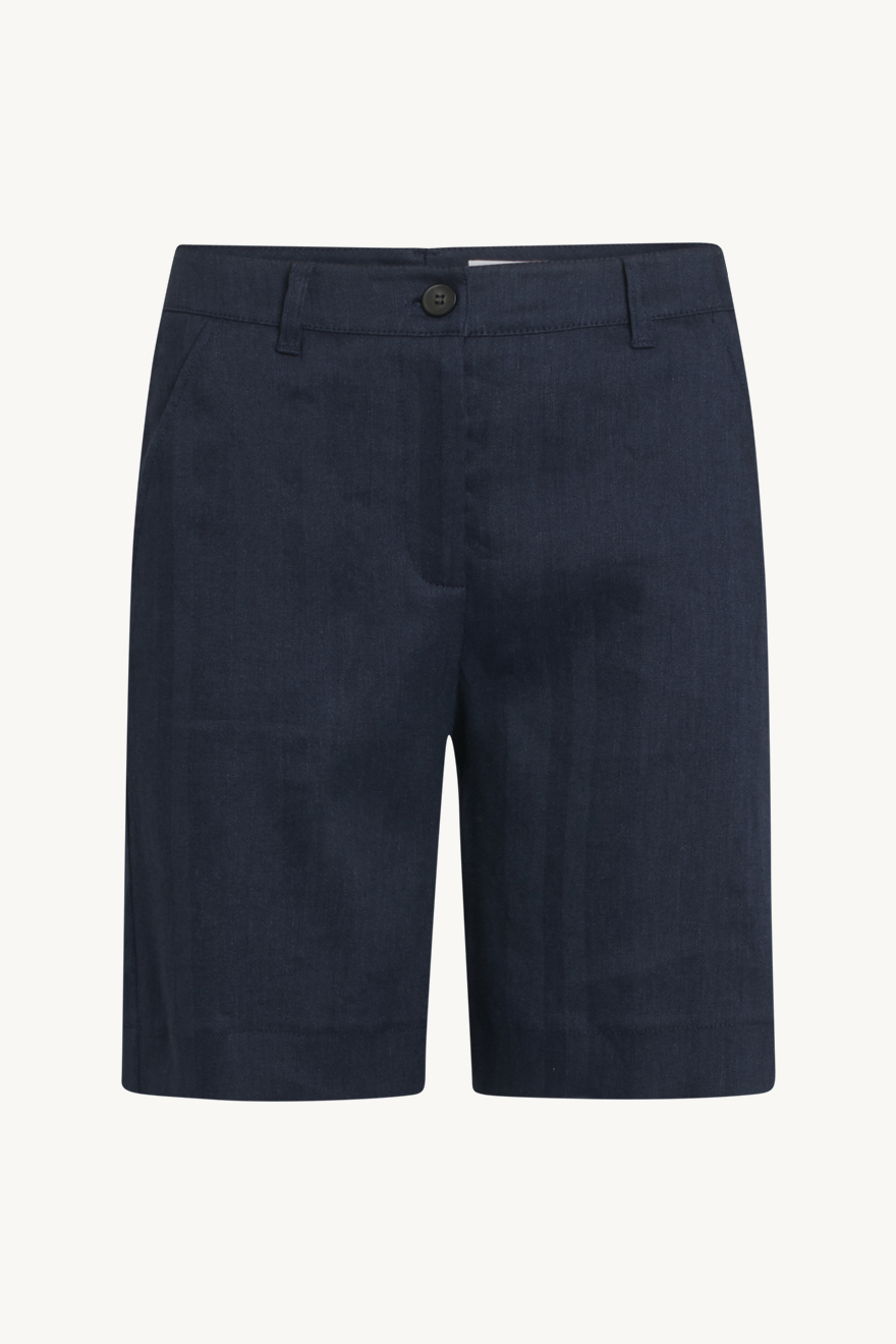 Claire - Honey - Shorts