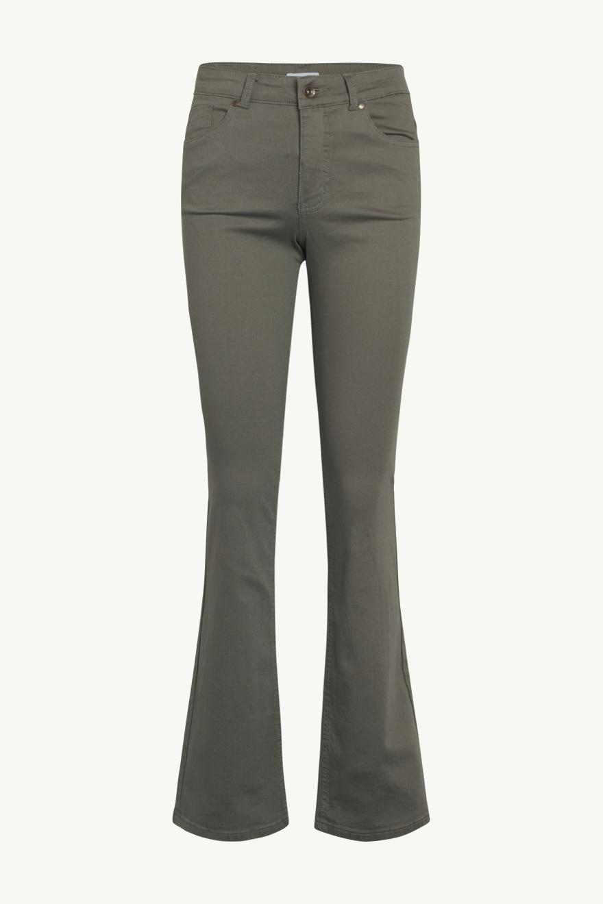 Claire - Jaya-Jeans