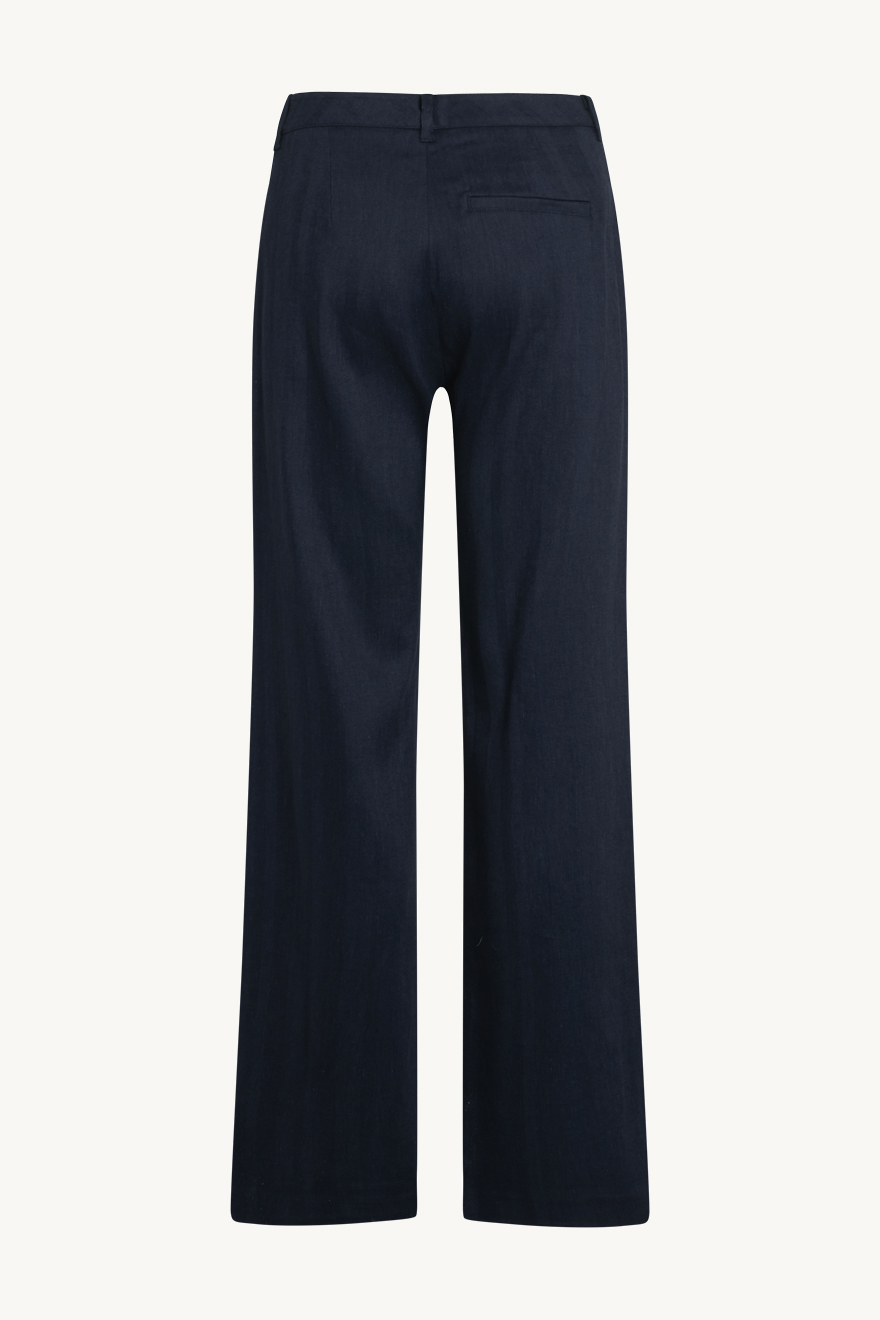 Claire - Theia - Trousers