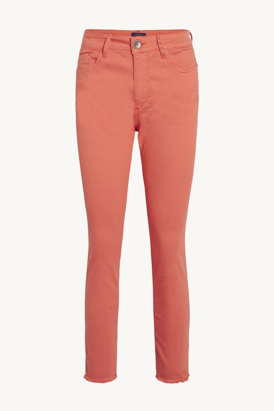 Claire - Jamie- Jeans