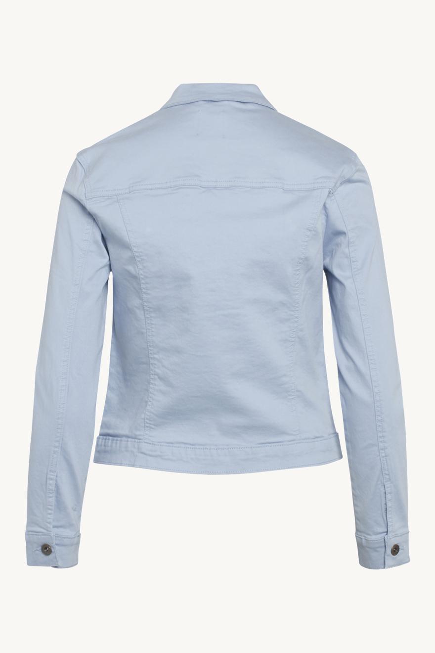 Claire - Elaine- Jacket