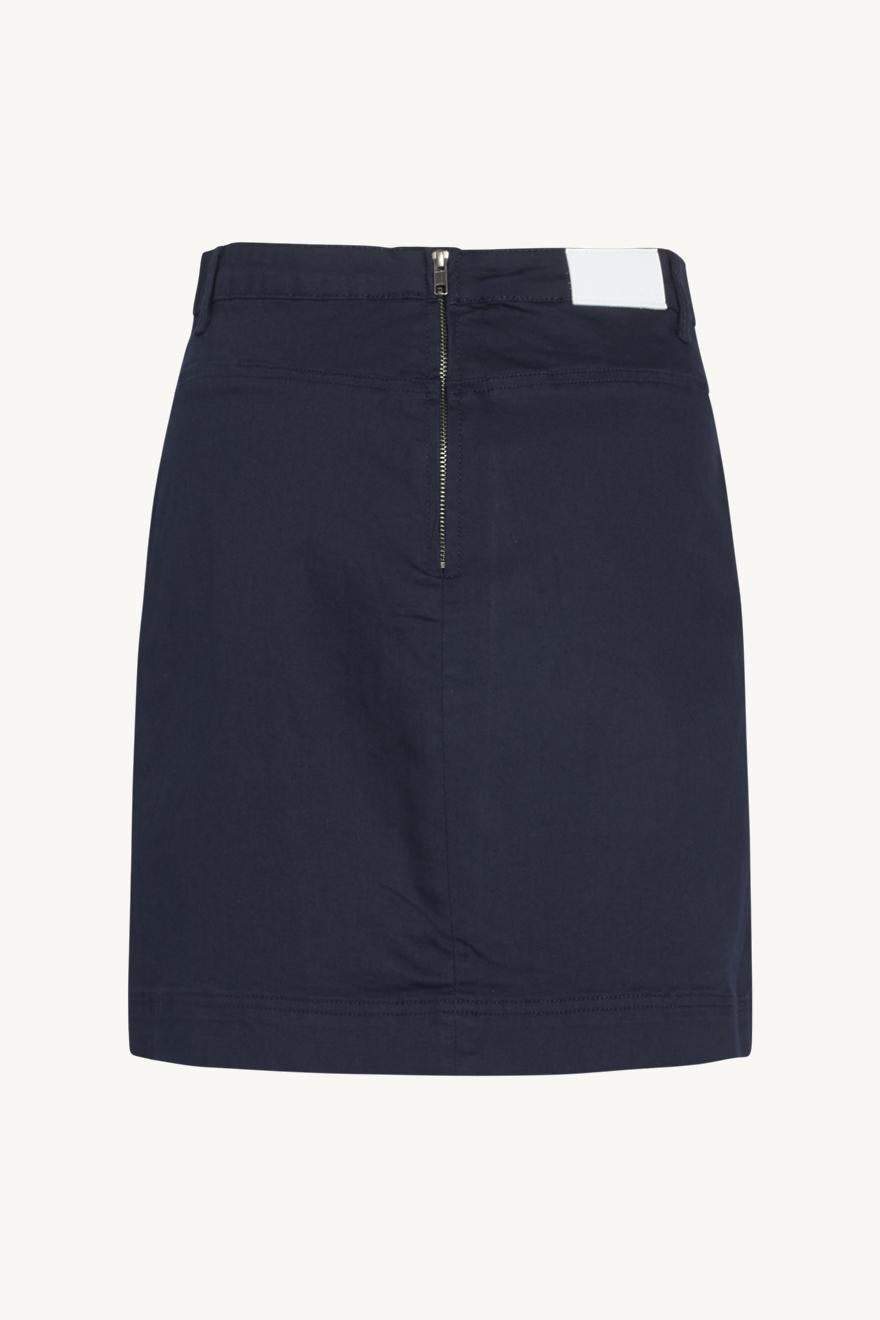 Claire - Niki- Skirt