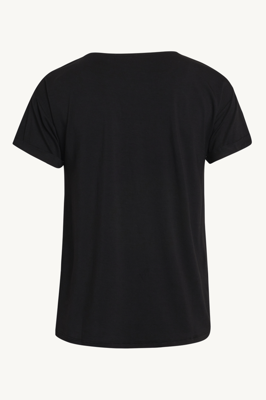 Claire - Aoife- T-shirt