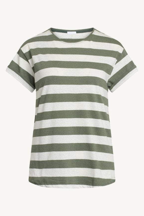 Claire - Aoife-T-Shirt