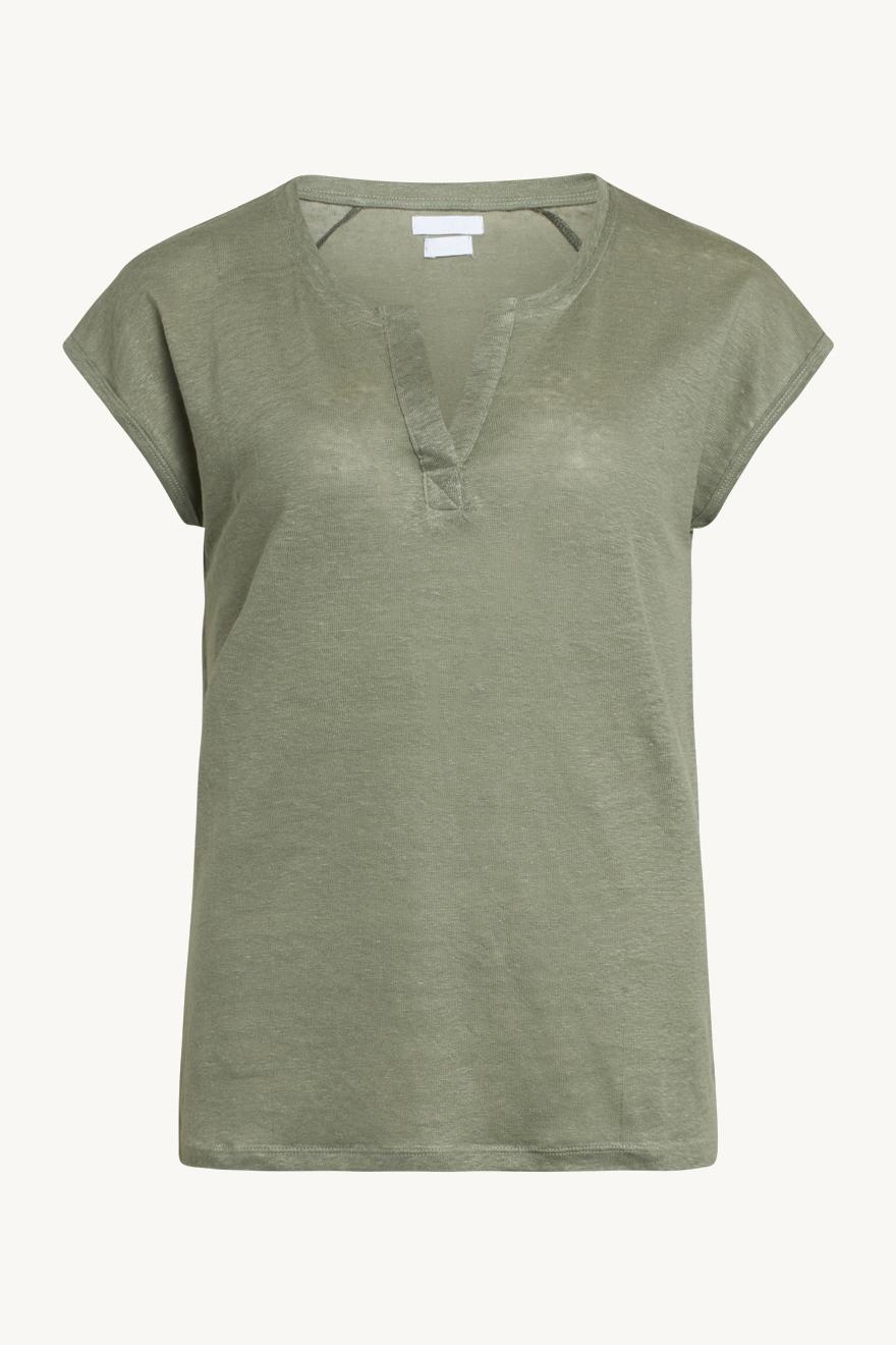 Claire - Alison-T-shirt