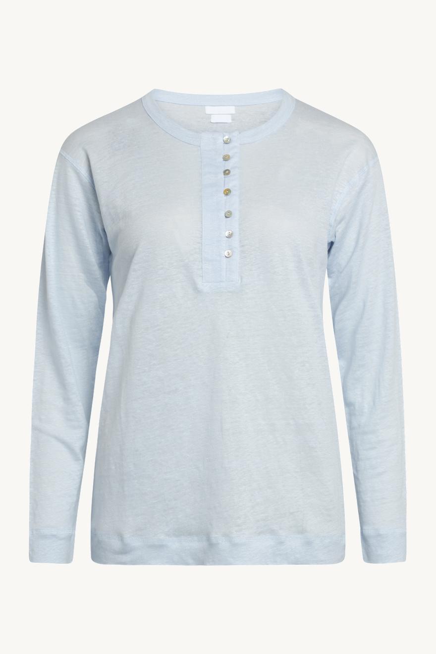 Claire - Alicia-T-shirt
