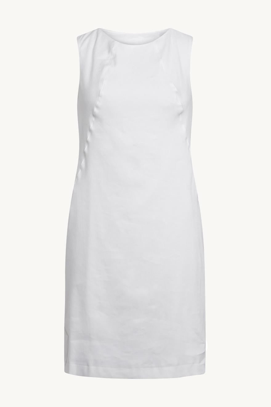 Claire - Della - Dress