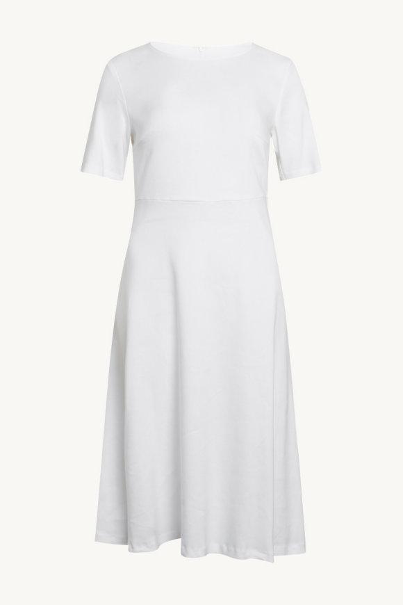 Claire - Dasie - Dress