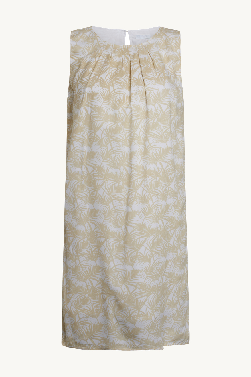 Claire - Darja- Dress