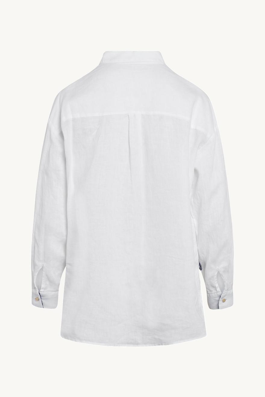Claire - Rachelle - Shirt