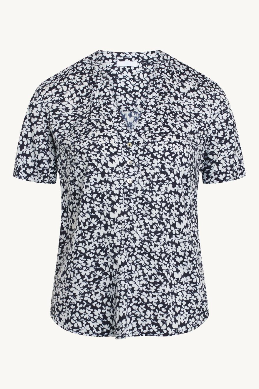 Claire - Randi - Shirt