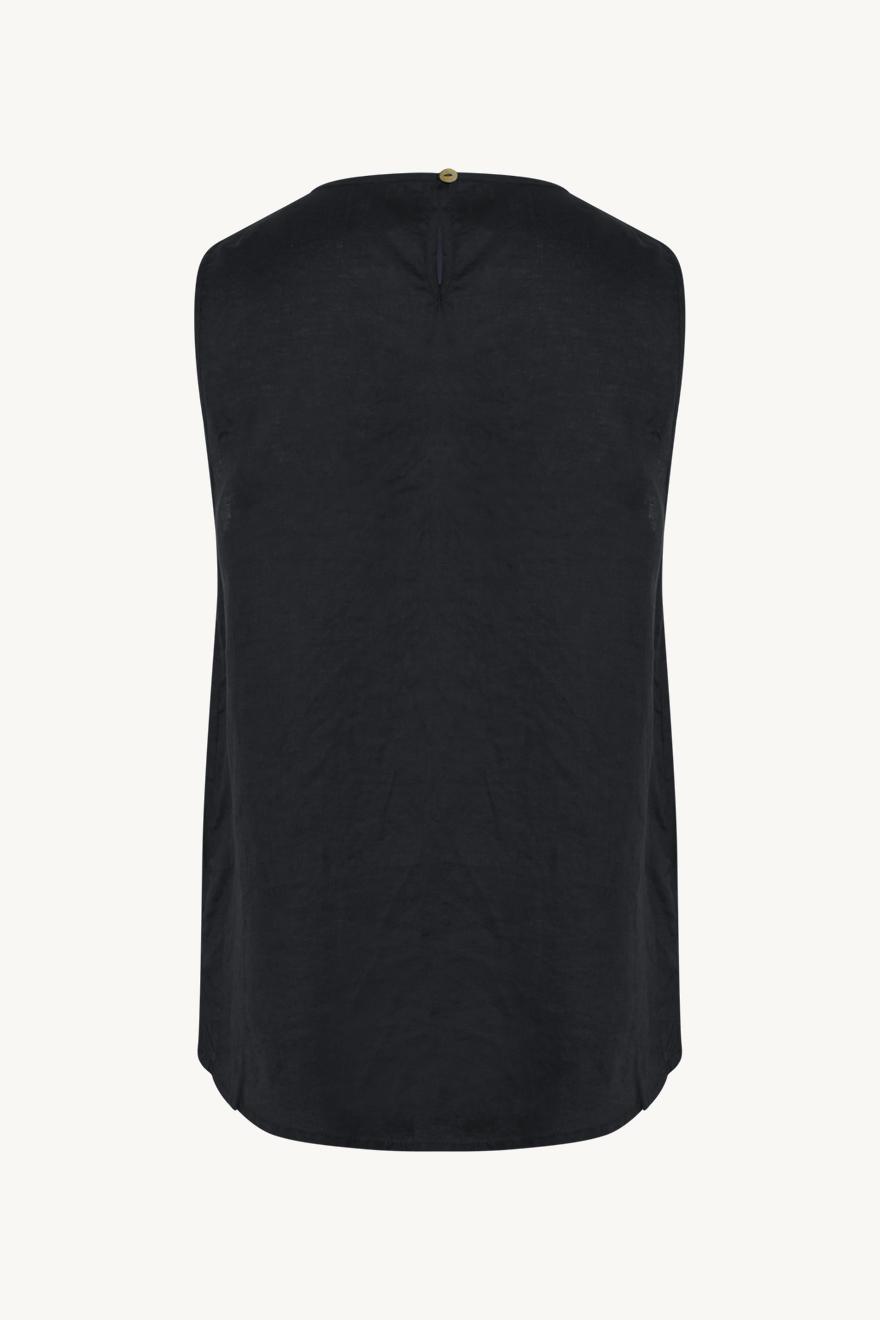 Claire - Rene - Shirt