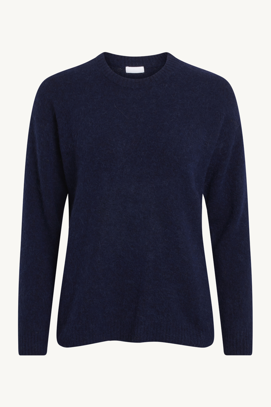 Claire - Papole- Pullover