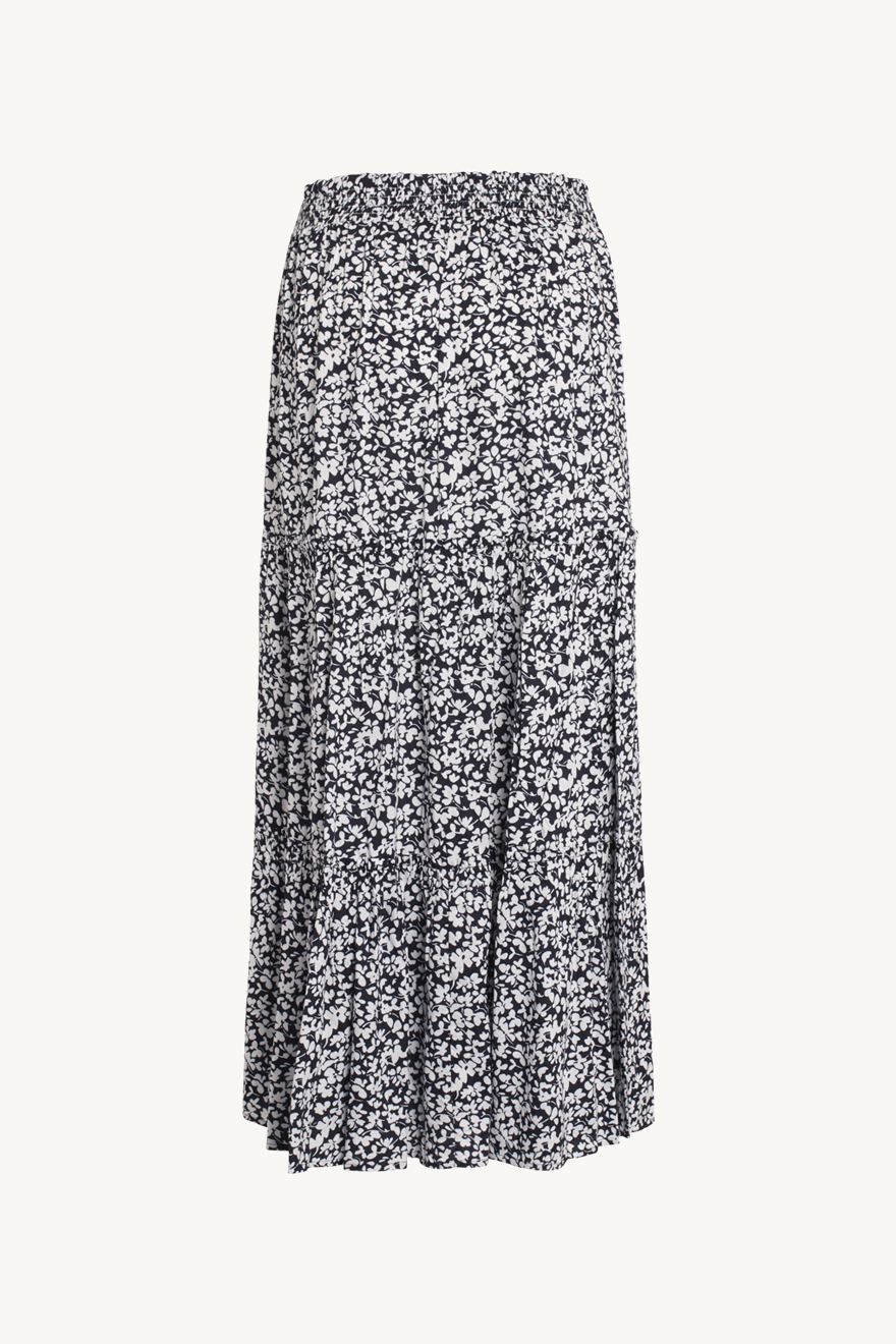 Claire - Nessa - Skirt