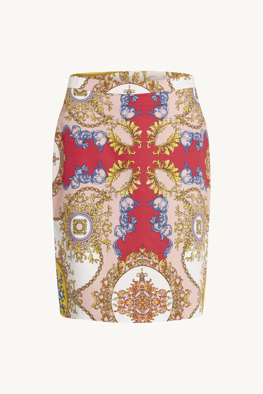 Claire - Neve - Skirt