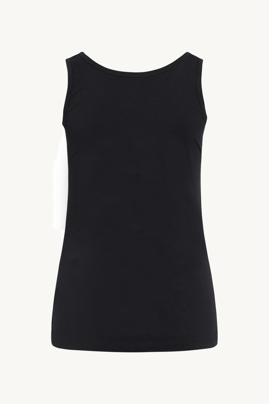Claire - Alexa - T- shirt