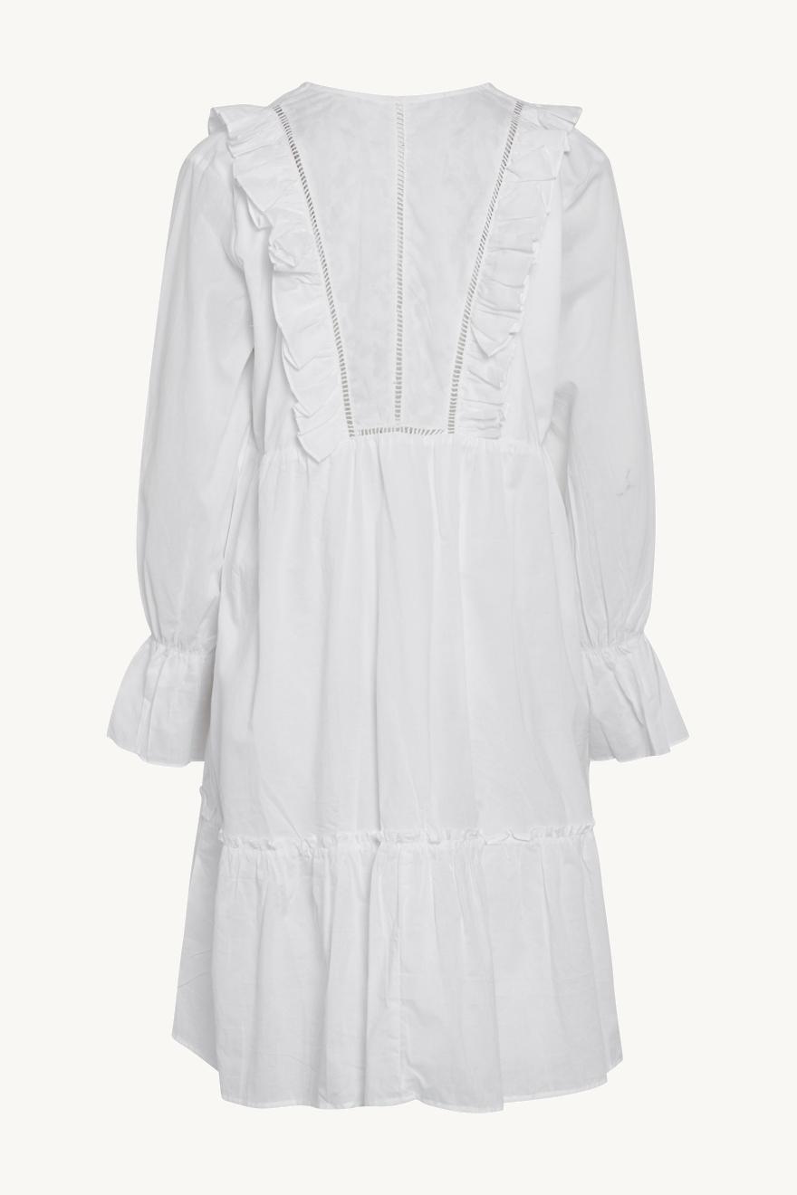 Claire - Danai - Dress