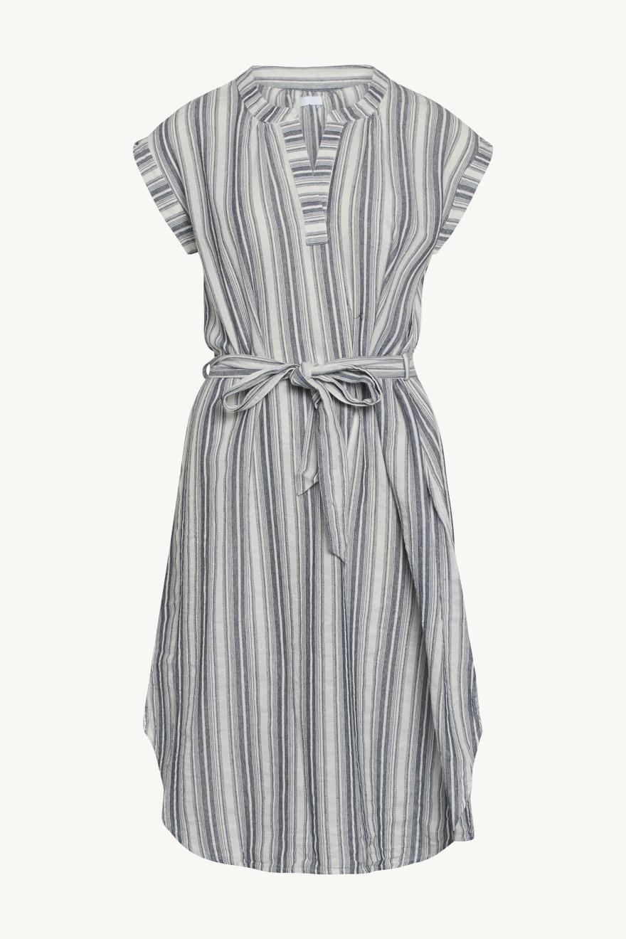 Claire - Danu - Dress