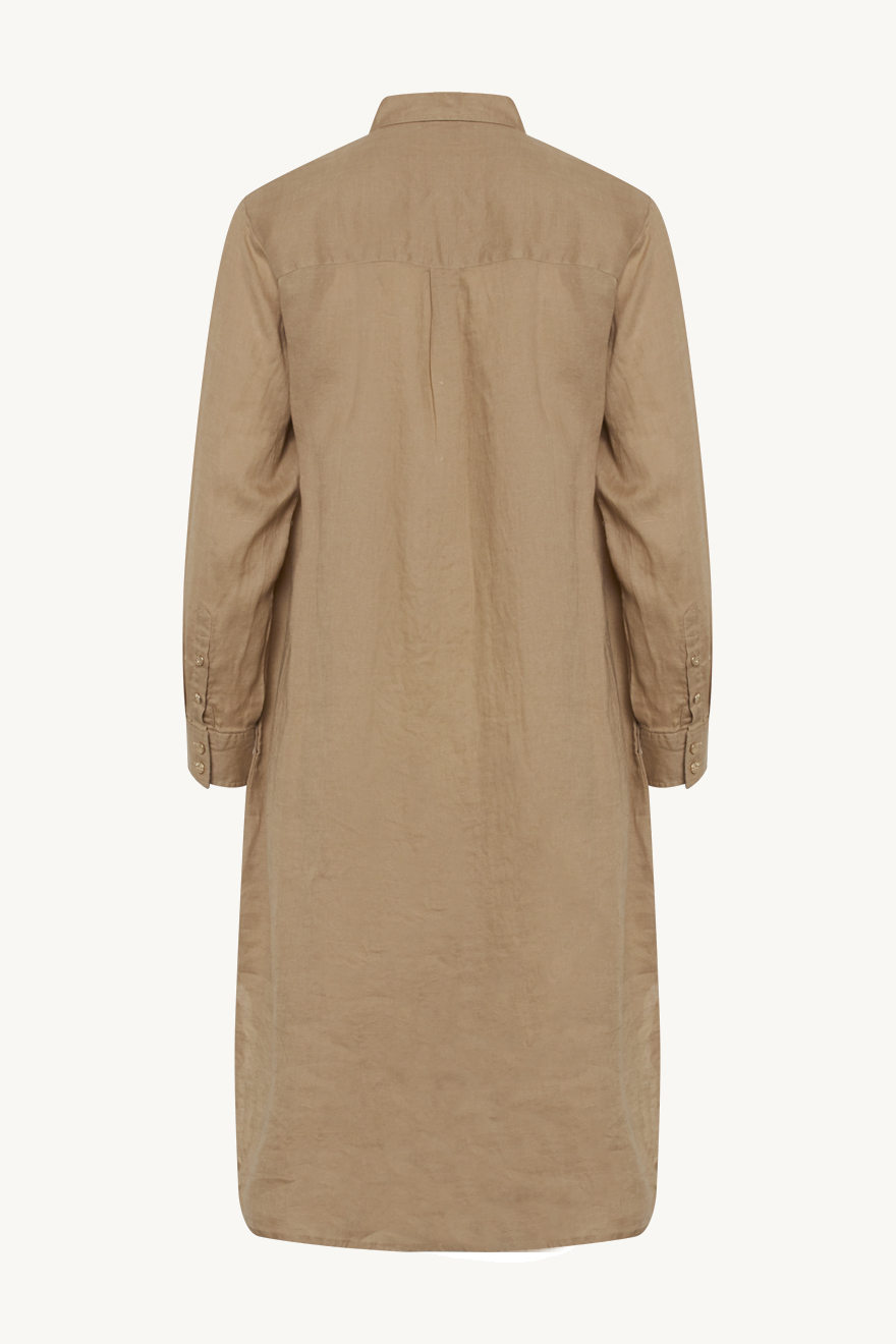 Claire - Damla - Dress