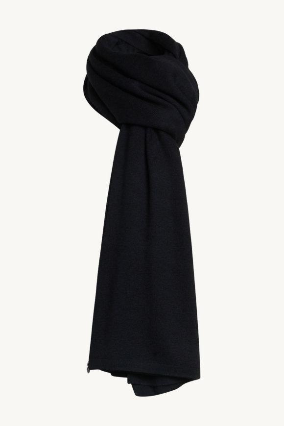 Claire - Fiona - scarf