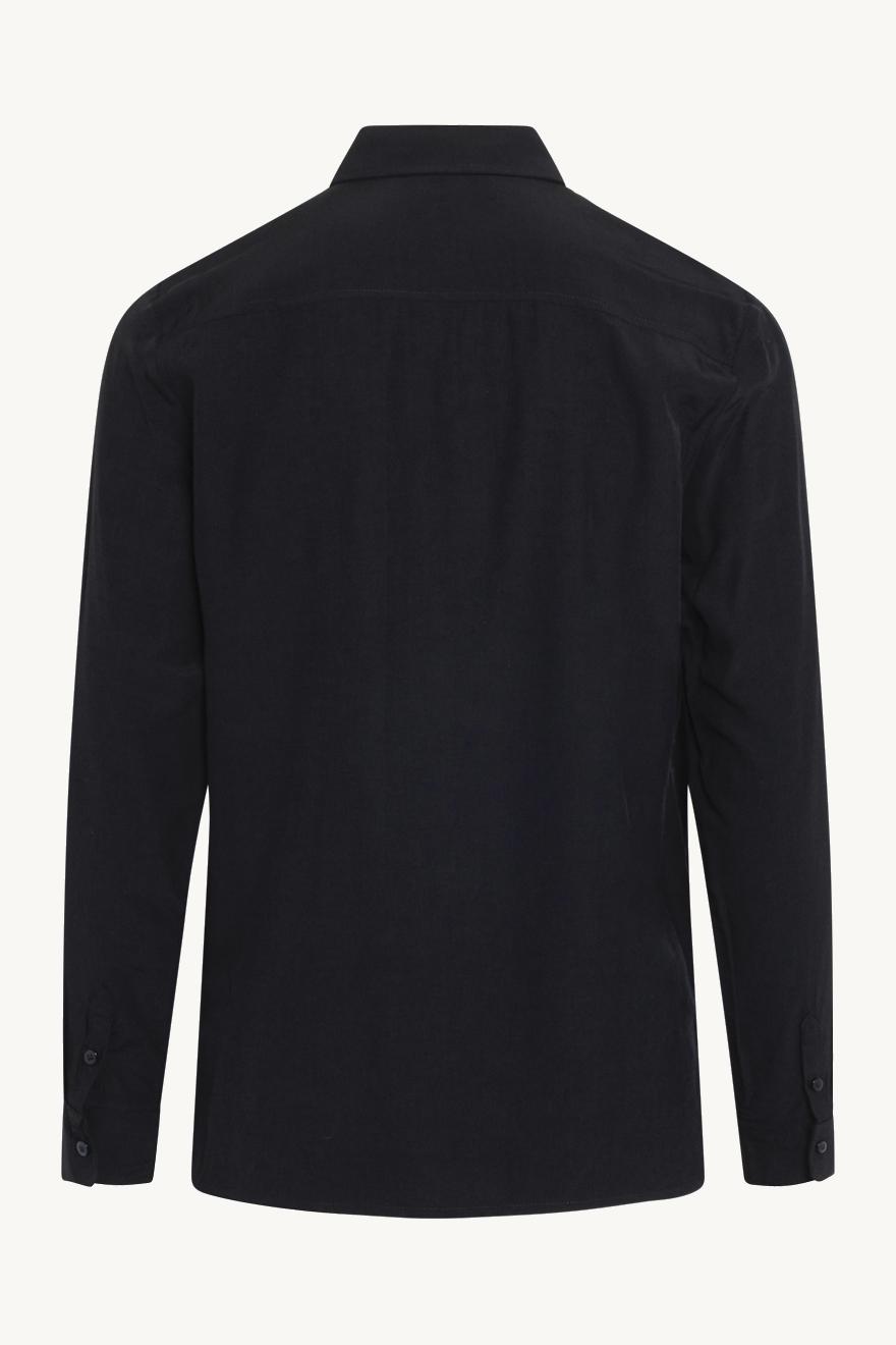 Claire - Rana - Shirt