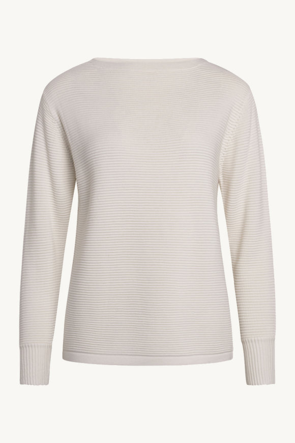 Claire - Parya - Pullover