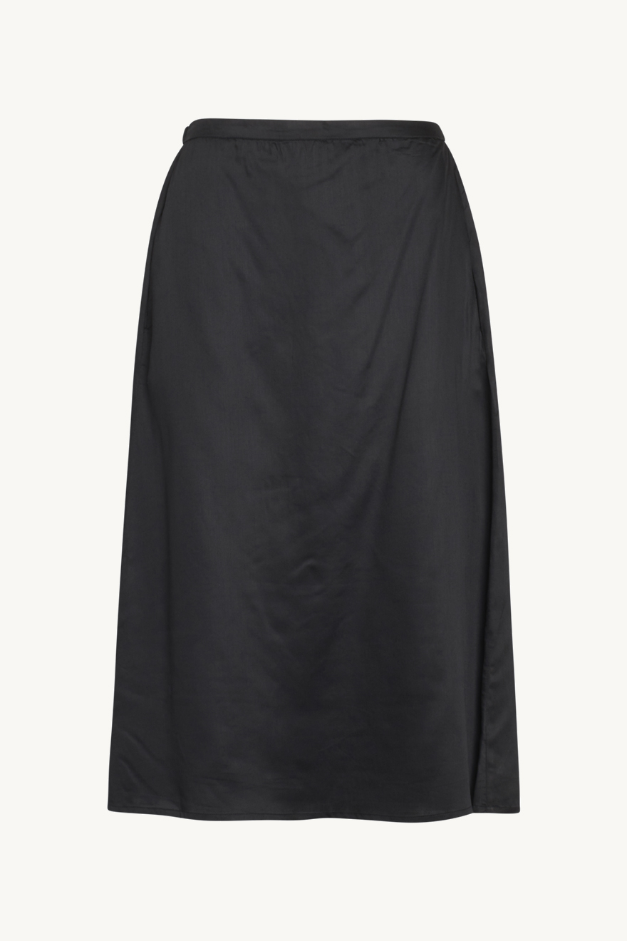 Claire - Nadine- Skirt