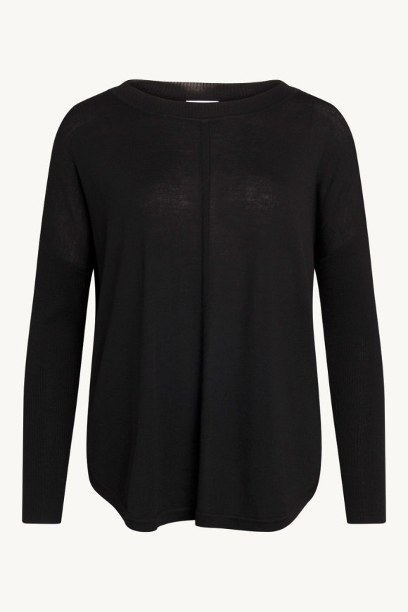 Claire - Charly - Pullover
