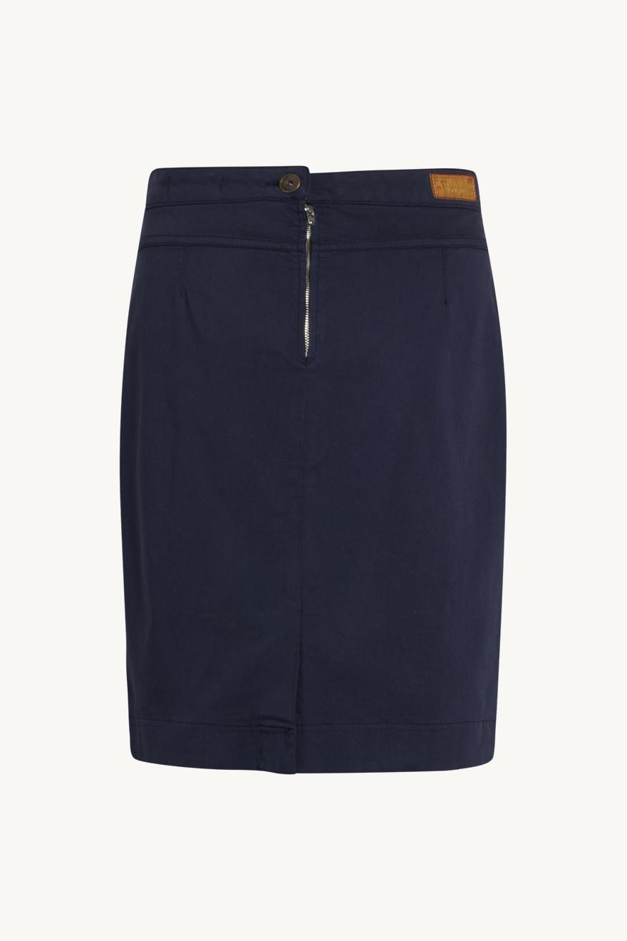 Claire - Nena-Skirt