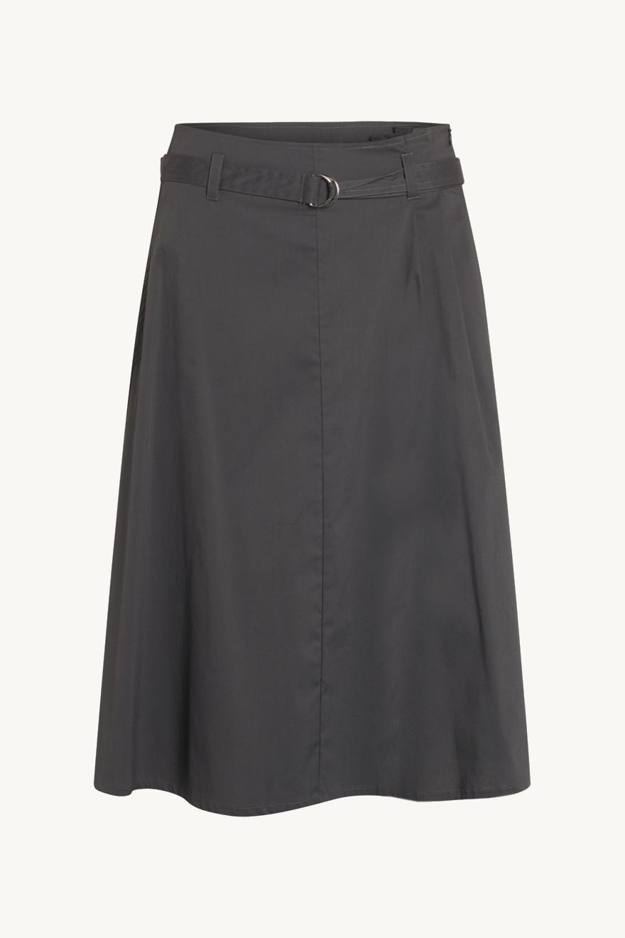 Claire - Nana - skirt