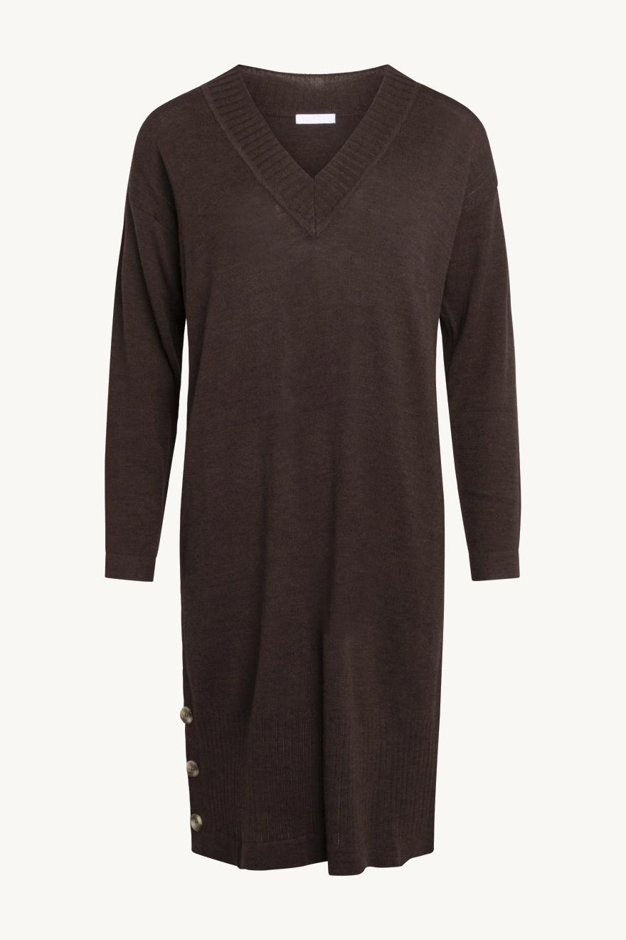 Claire - Danica - Dress
