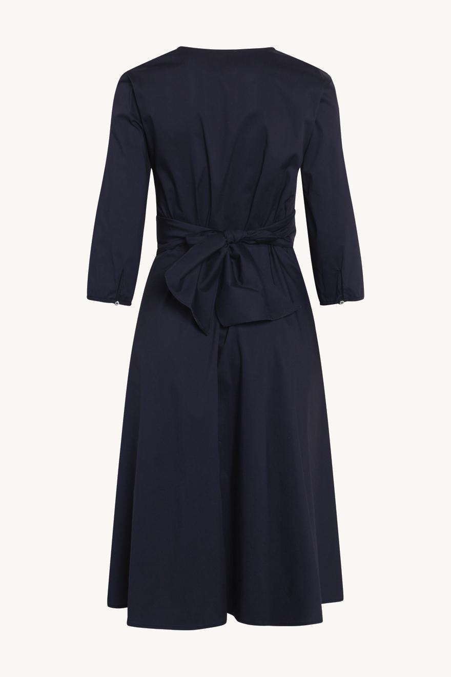 Claire - Darina - Dress