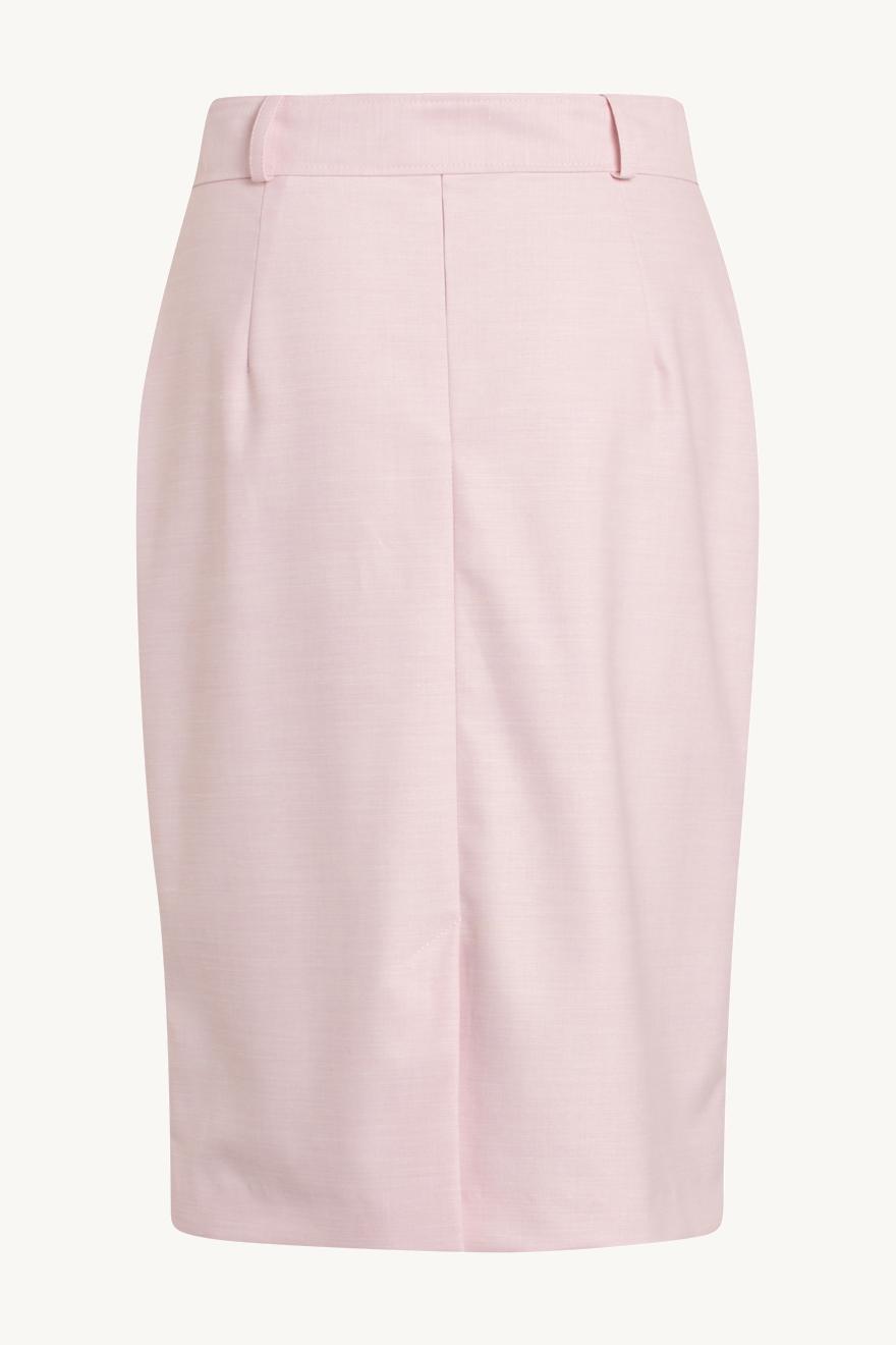 Claire - Nigella - Skirt
