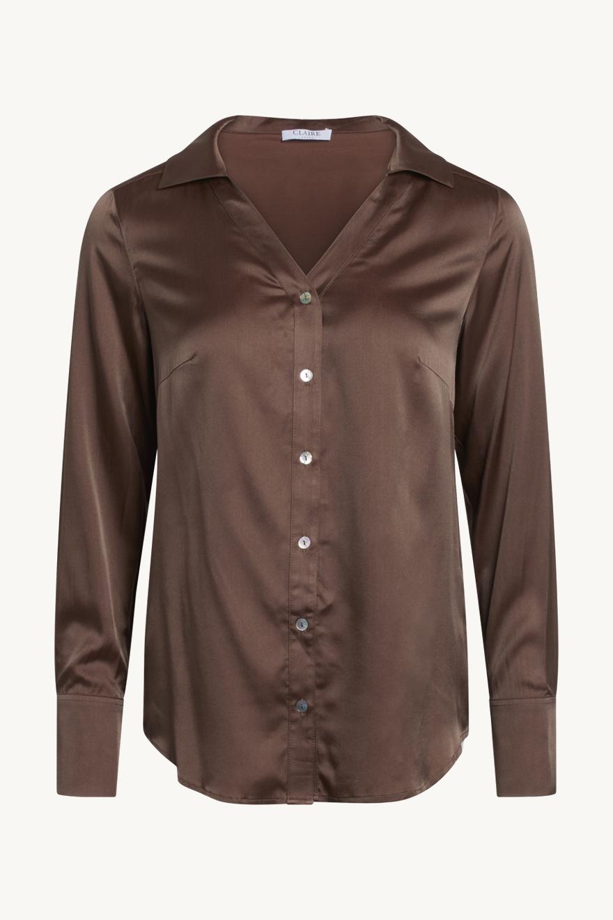 Claire - Rayan - Shirt