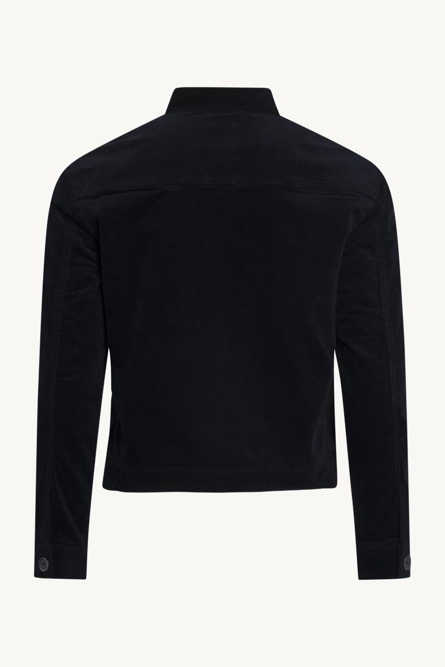 Claire - Emi - Jacket