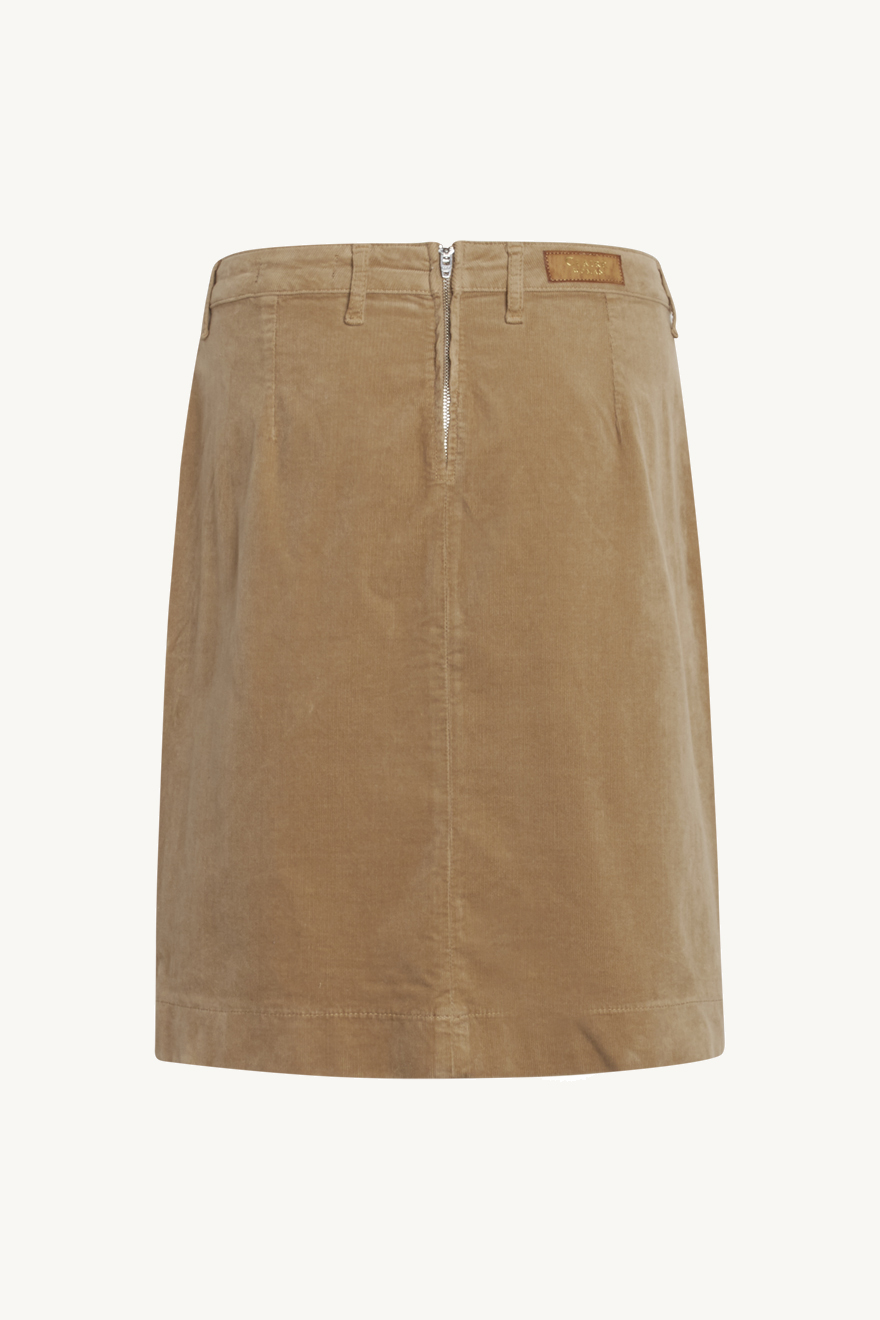 Claire - Natalie - Skirt