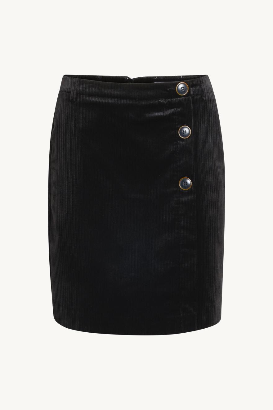 Claire - Niki - Skirt