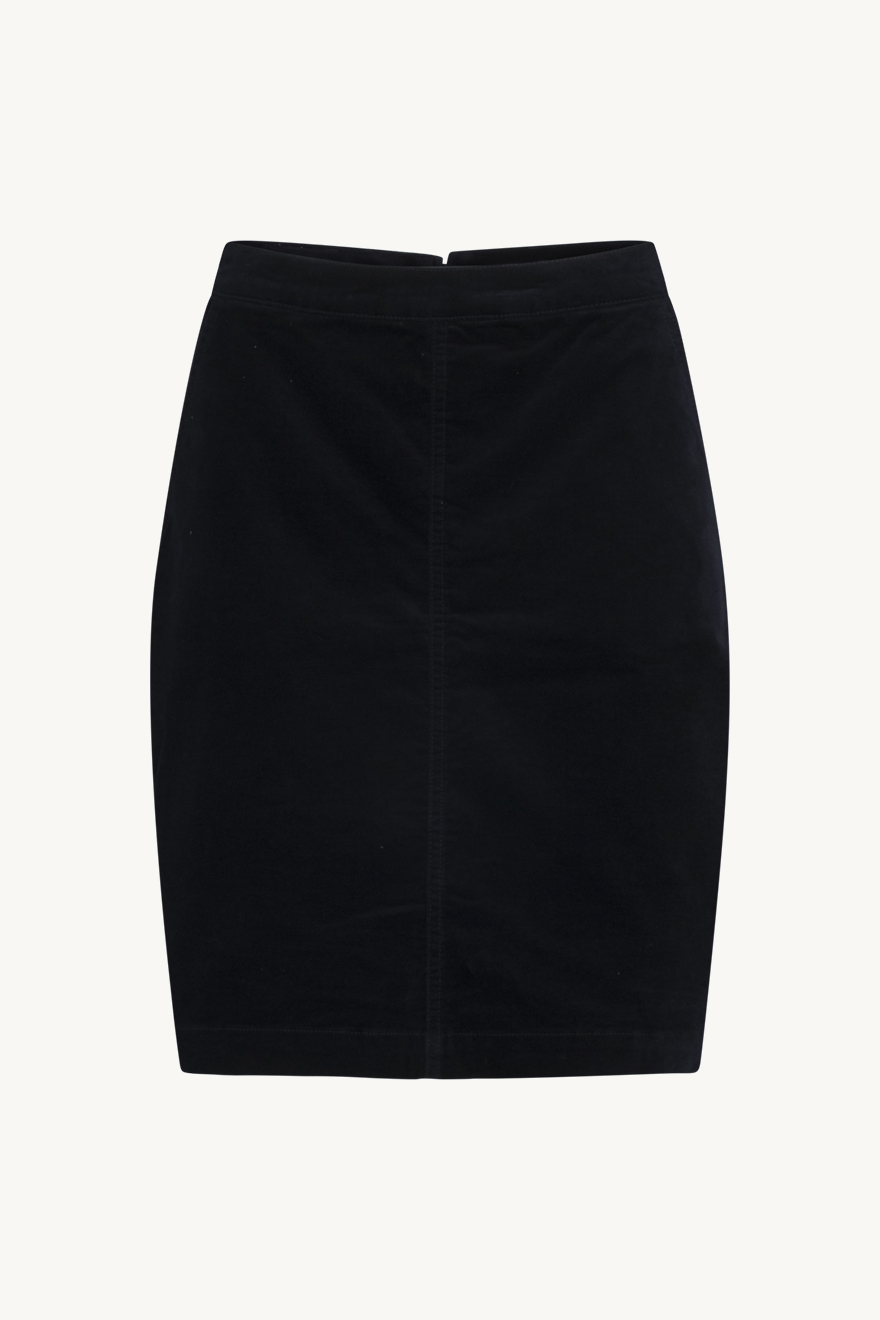 Claire - Nyx - Skirt