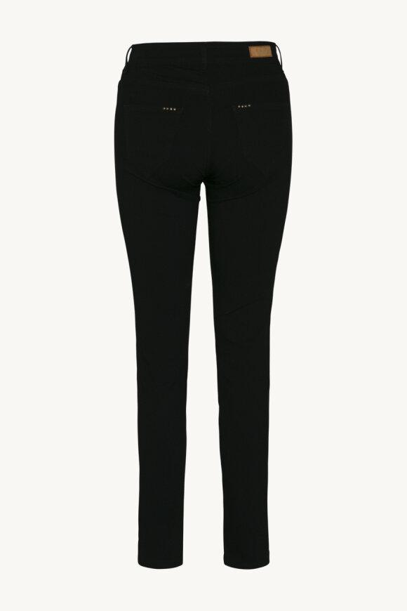 Claire - Kim - Jeans