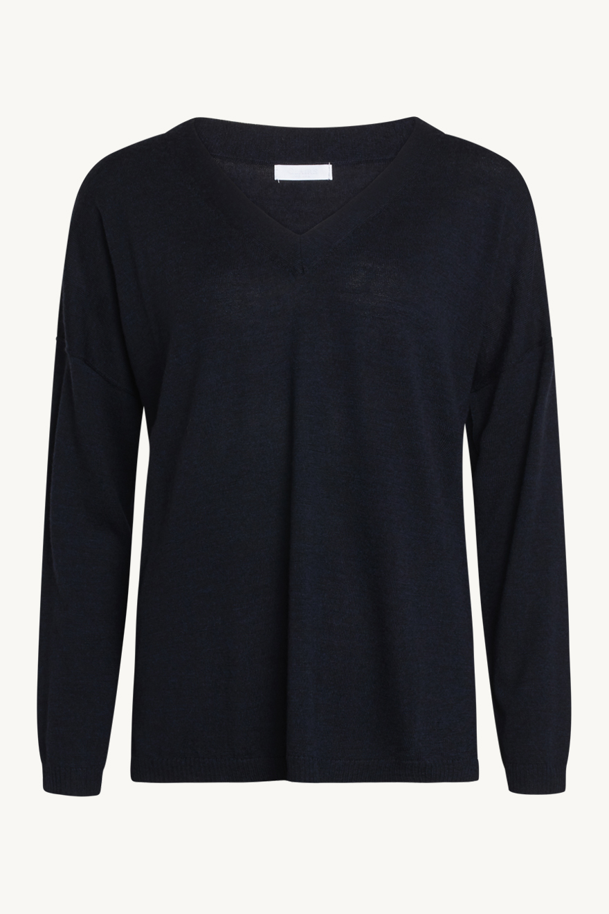 Claire - Perrie- Pullover