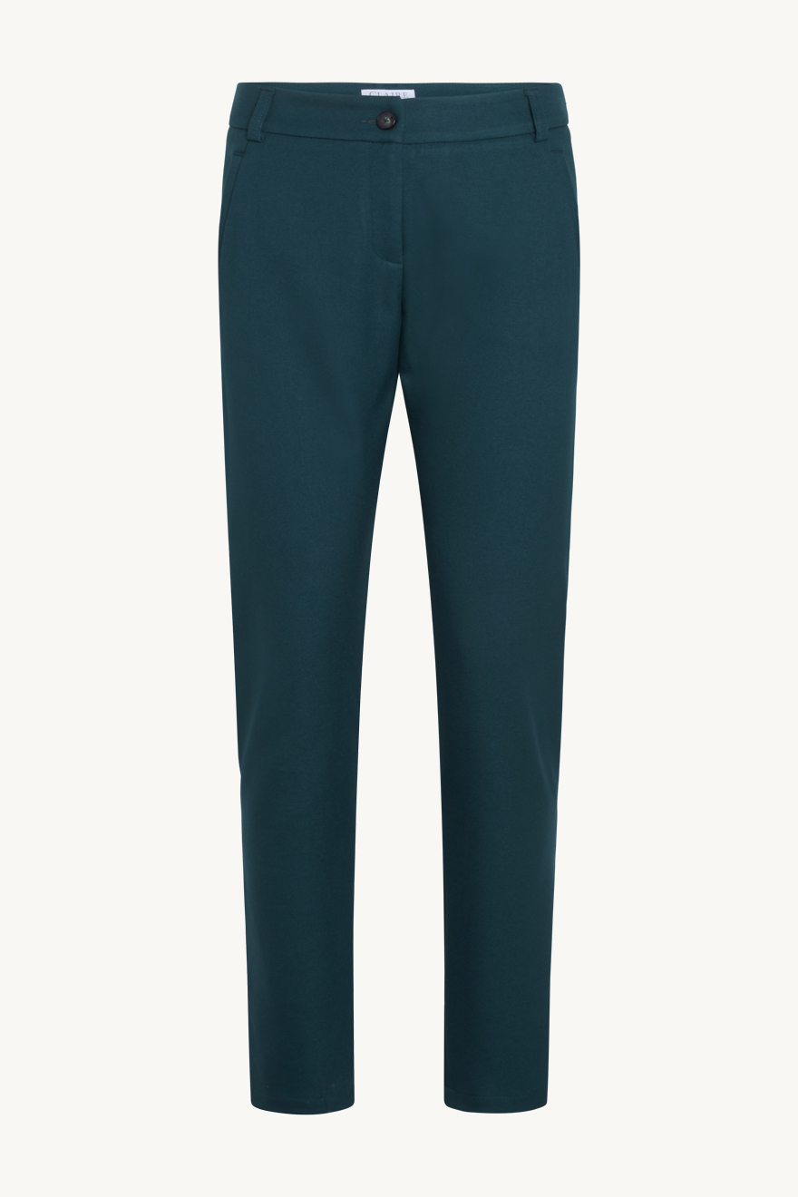 Claire - Tamra - Trousers