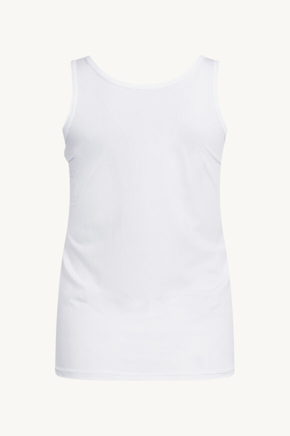 Claire - Adeline -T-Shirt