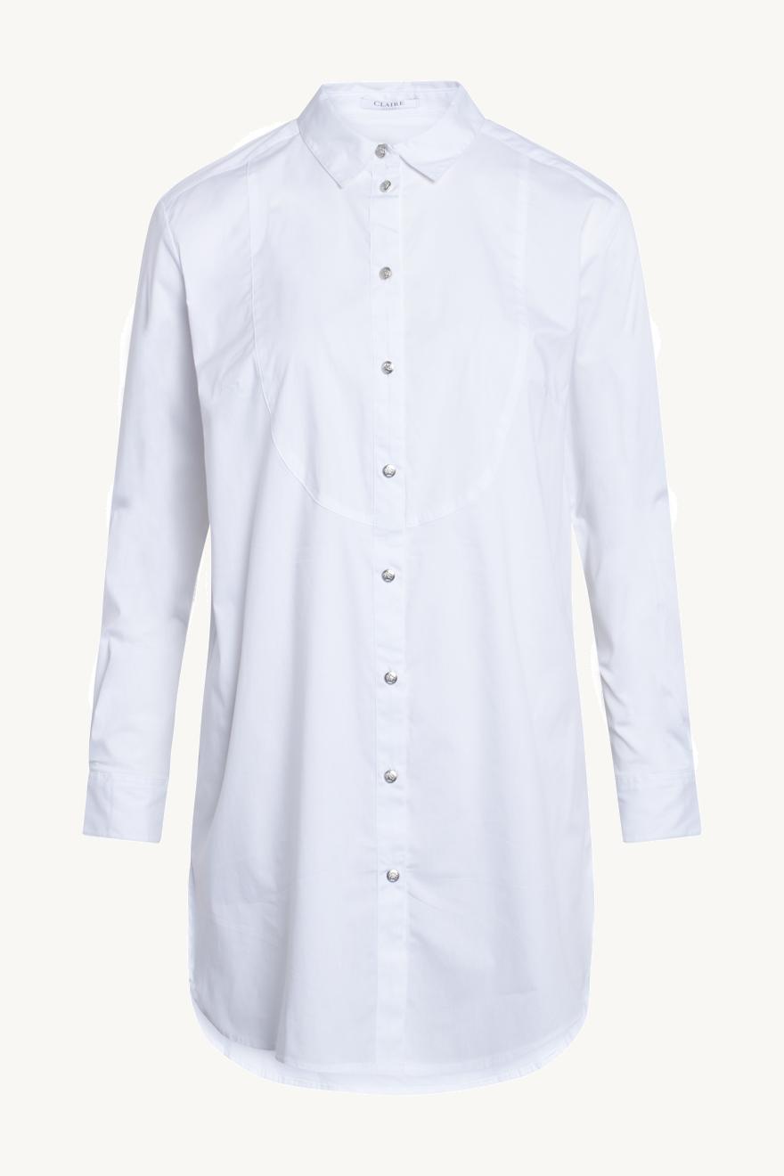 Claire - Rabiye - Shirt