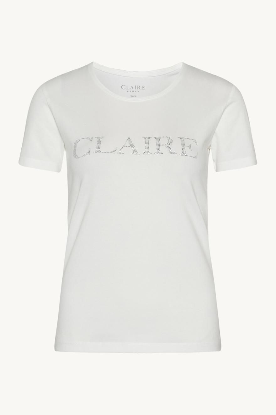 Claire - Alanis - T- shirt