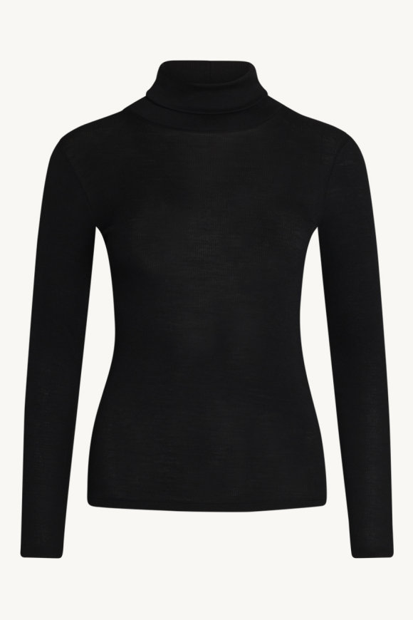 Claire female wool - T-shirt