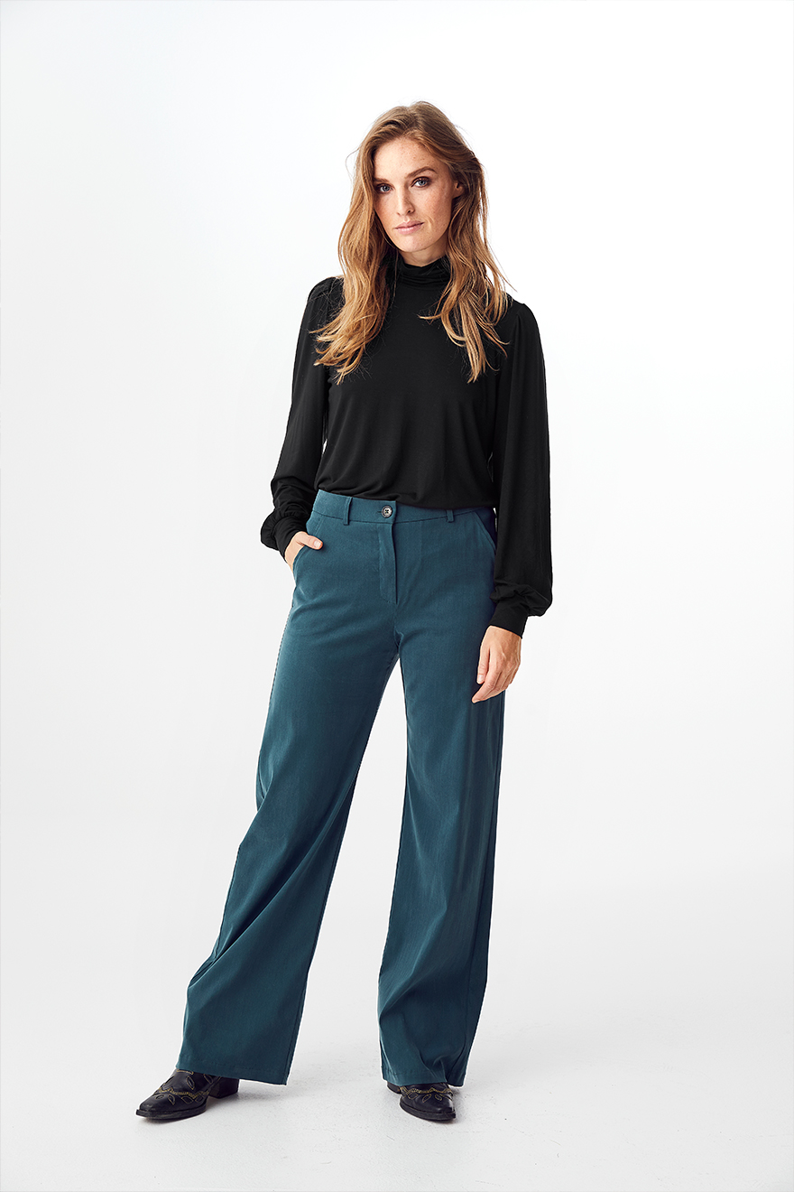Claire - Tiana - Trousers