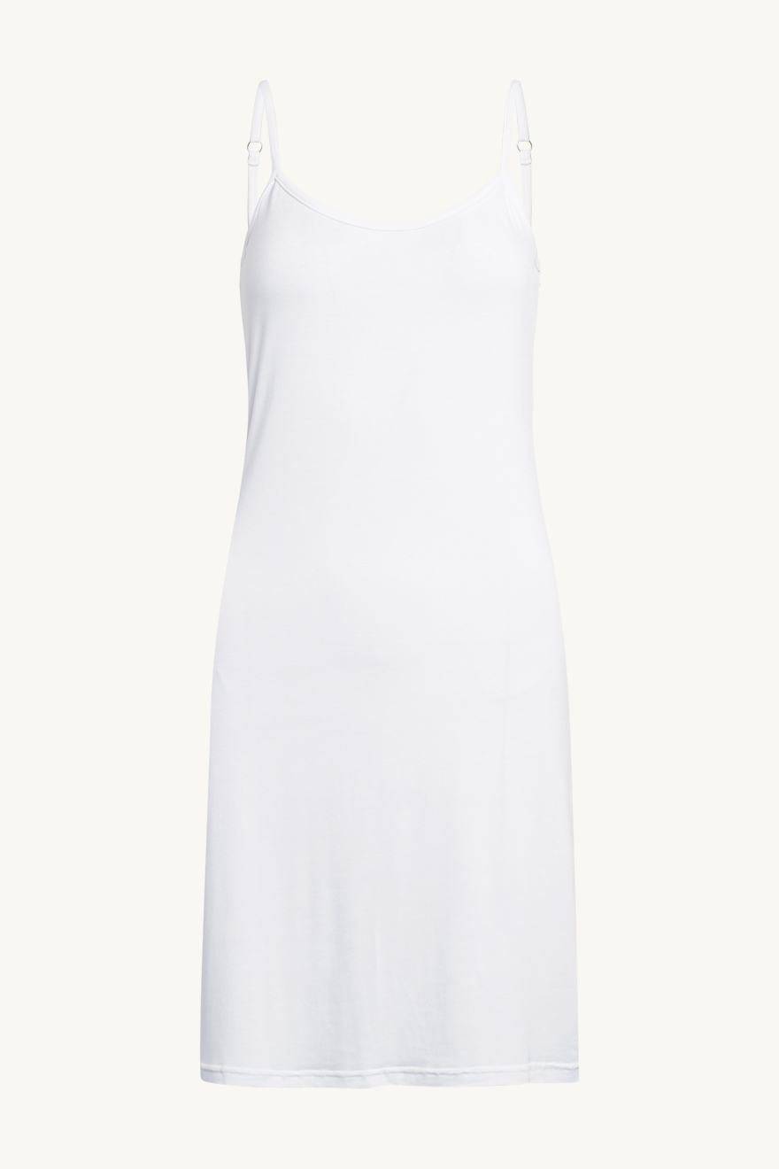 Claire - Delia-Slip Dress
