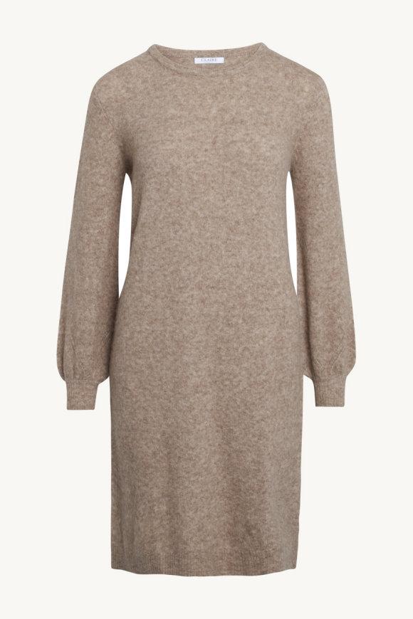 Claire - Danilla - Dress