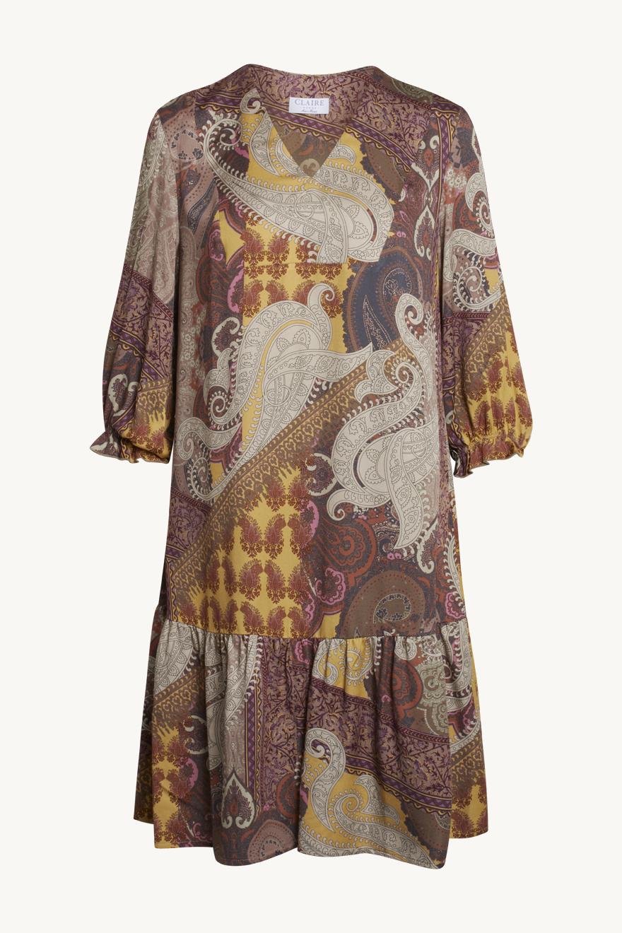 Claire - Danine - Dress