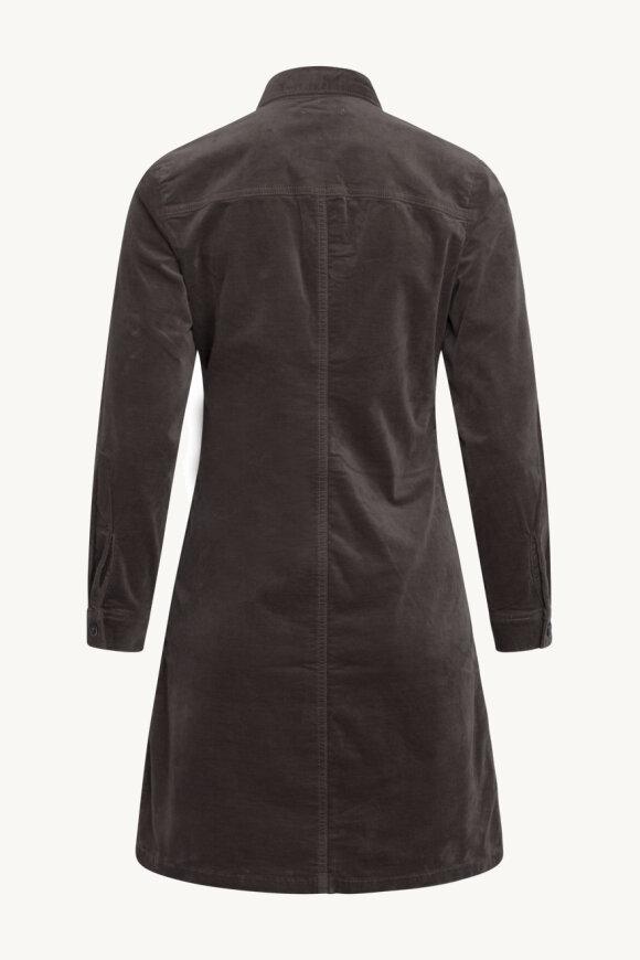 Claire - Danuta - Dress